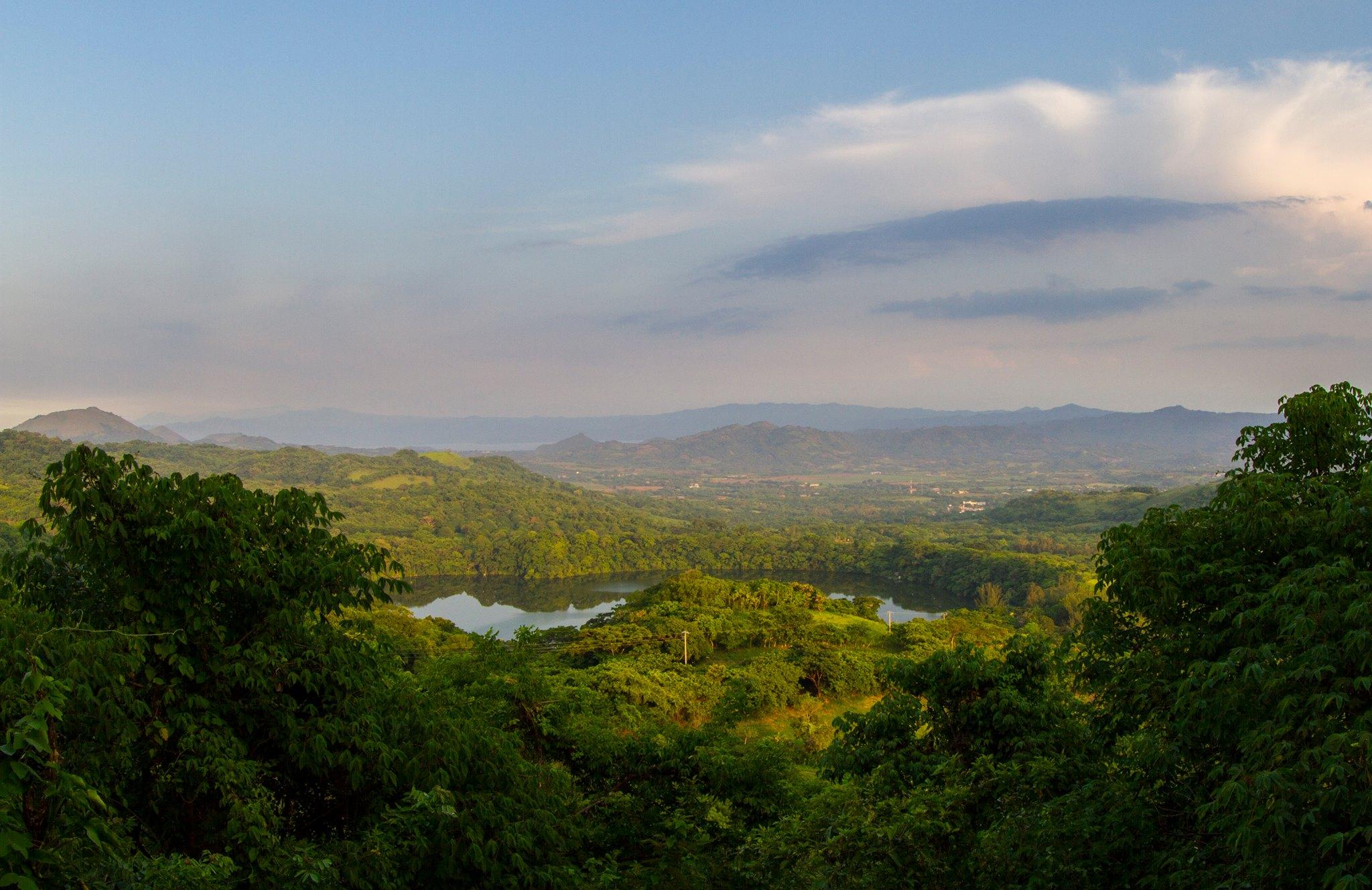 Cinco lugares de Veracruz para visitar en tus vacaciones de invierno
