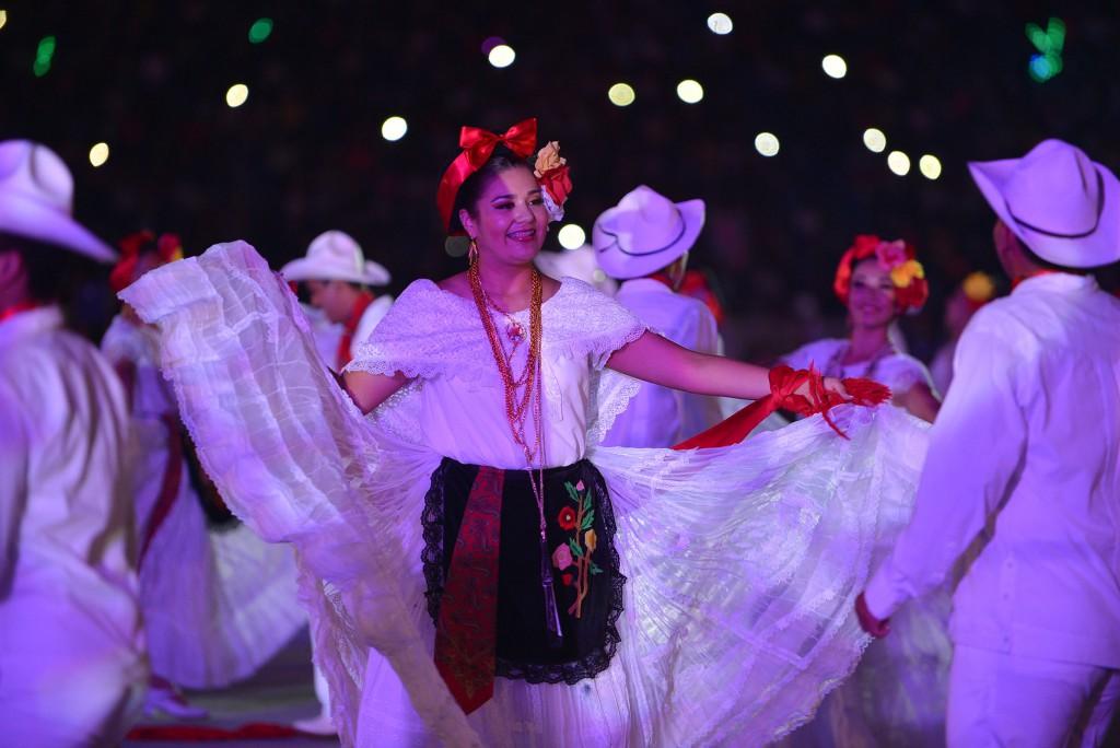 Xalapa ampliará su promoción turística en México y el extranjero