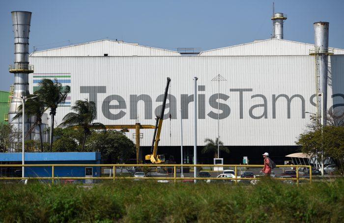 Tras accidente, muere trabajador en instalaciones de Tenaris Tamsa