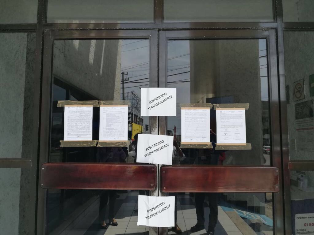 Identifica Gobierno de Veracruz a presunto asesino de familia en Coatzacoalcos