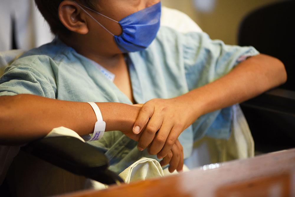 En esperan un trasplante, alrededor de 700 veracruzanos