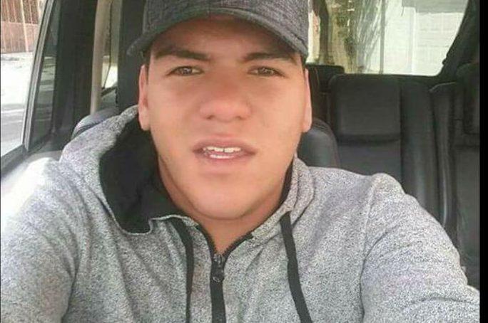 Reportan desaparición de joven en el puerto de Veracruz