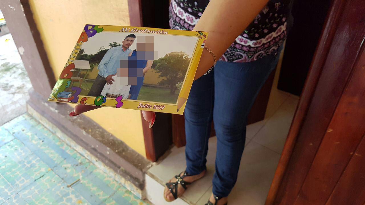 CEAPP pide a Fiscalía de Veracruz investigar y no criminalizar a periodista