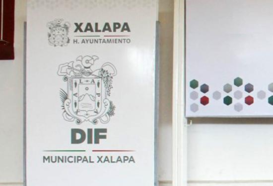 Despiden a 56 empleados de confianza del DIF Xalapa