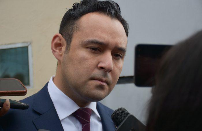 Sefiplan niega ampliar presupuesto a Ivai y Orfis