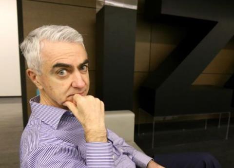 PGR coadyuvará en caso de ejecutivo de Televisa: EPN