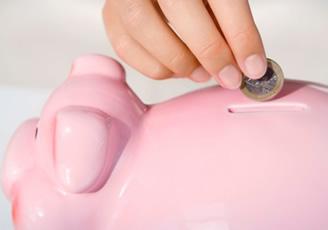 Sube 30% el uso de las pensiones para financiar empresas privadas