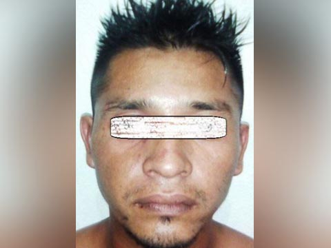 Presunto agresor de periodistas en Las Choapas, vinculado a proceso