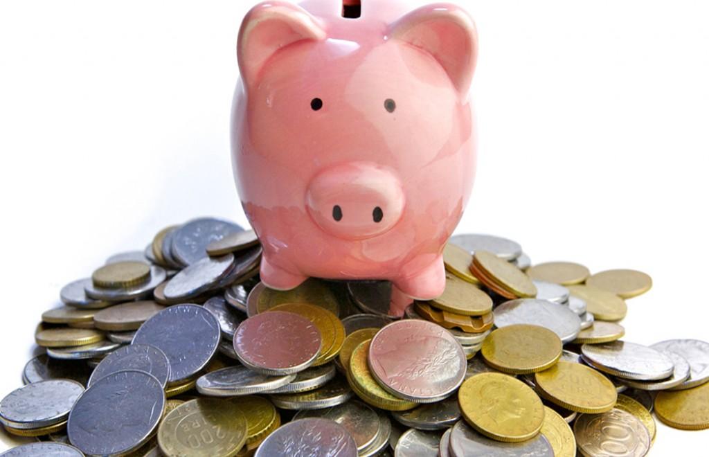 Latinoamérica, segunda región que menos ahorra en el mundo: BID