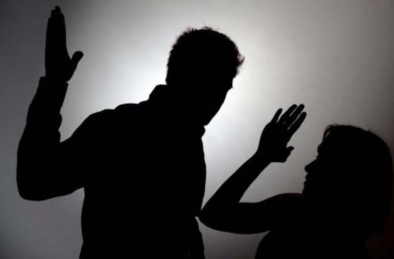 Siguen al alza casos de violencia familiar, en Coatza
