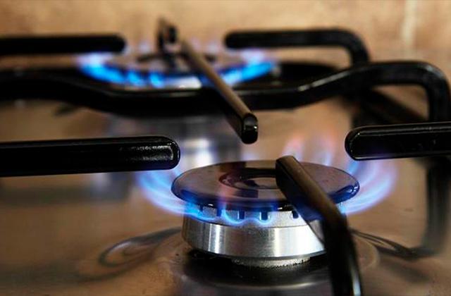 Al alza consumo y déficit de gas natural en México