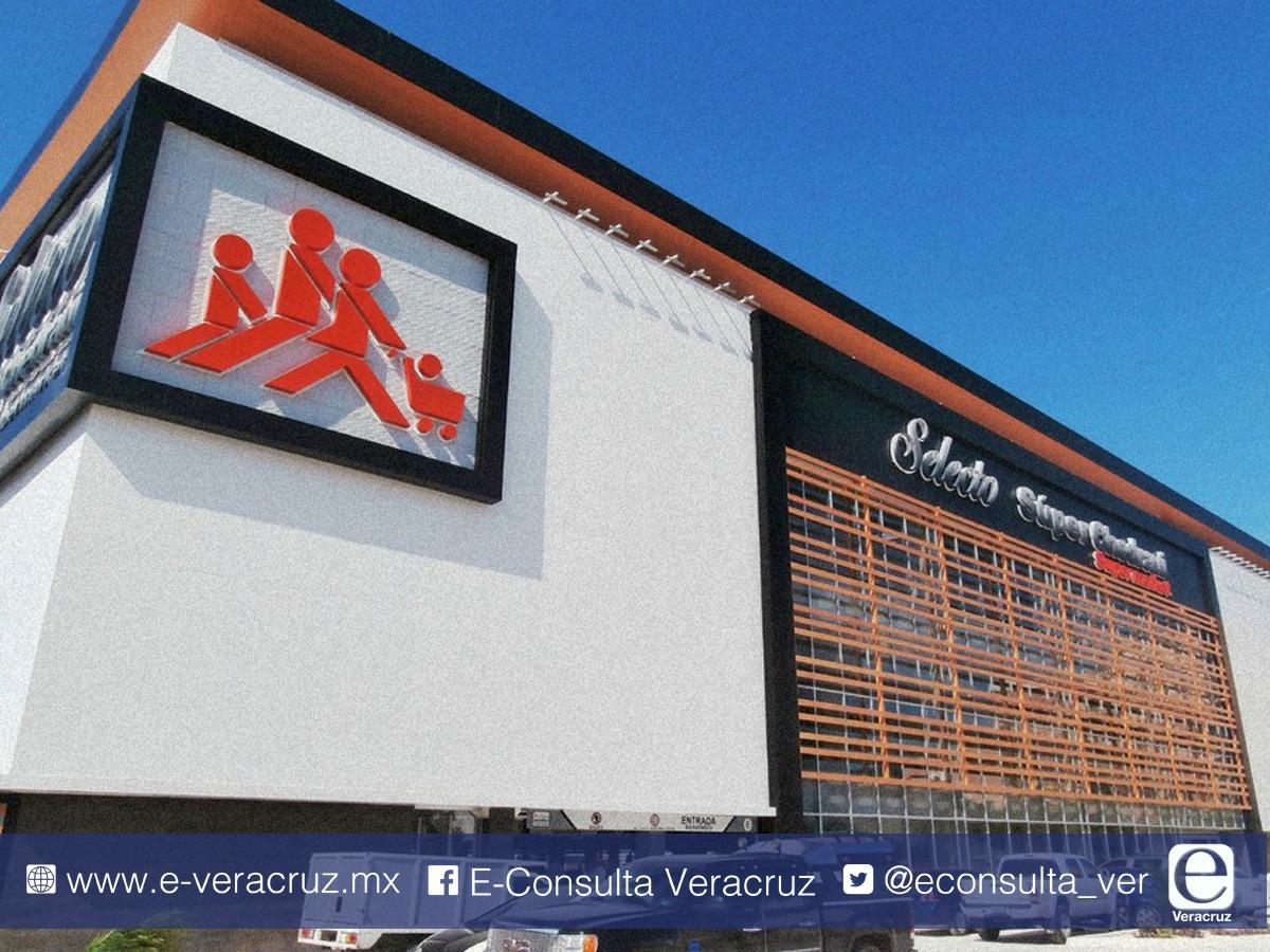 Álamo Temapache donará terreno a Grupo Chedraui