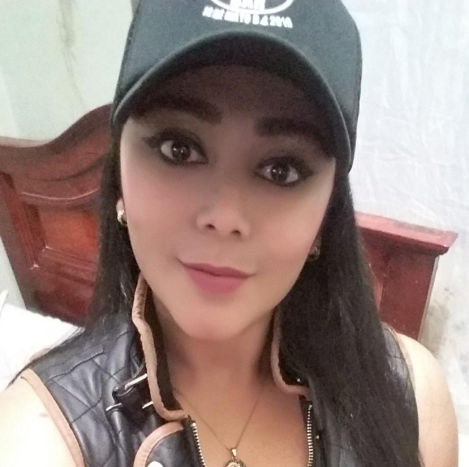 Asesinan a joven madre en una albercada en Acayucan