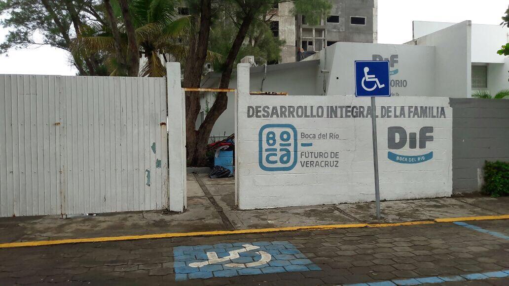Secretaría de Salud recurre al DIF de Boca del Río para que cubra gastos de biopsias