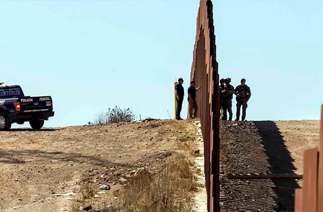 Albergues en México a máxima capacidad por aumento de migrantes