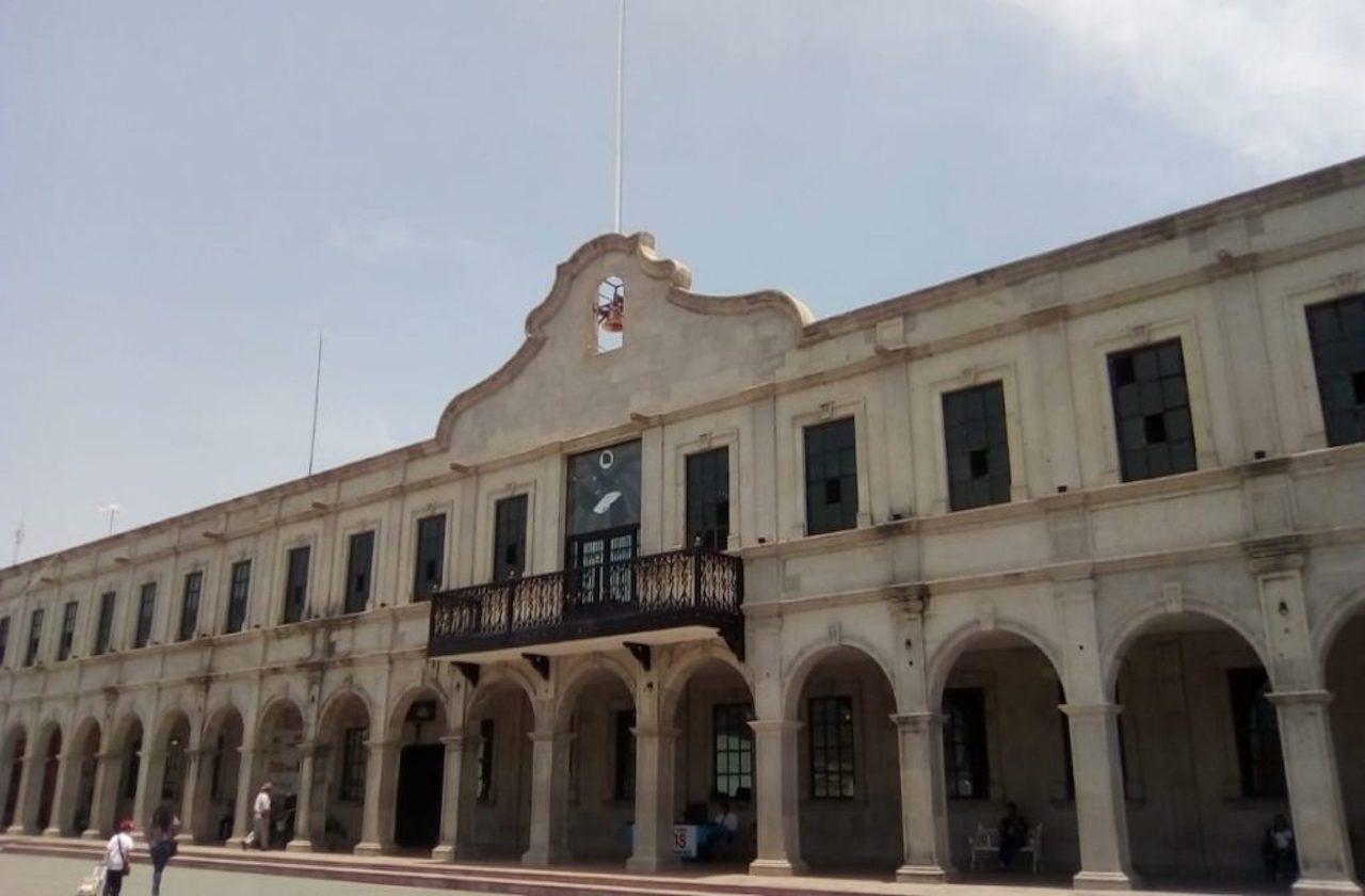 Ciudadanos de Actopan acusan que les impusieron alcalde interino