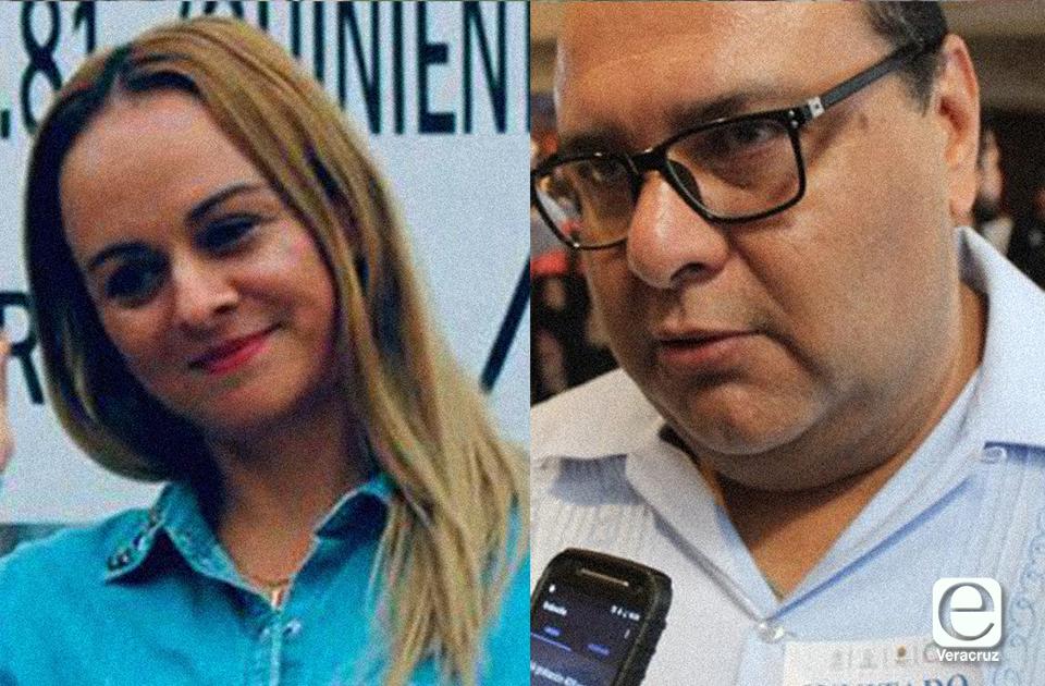 """Alcalde y Síndica de Actopan no acuden a audiencia; se dicen """"perseguidos"""""""