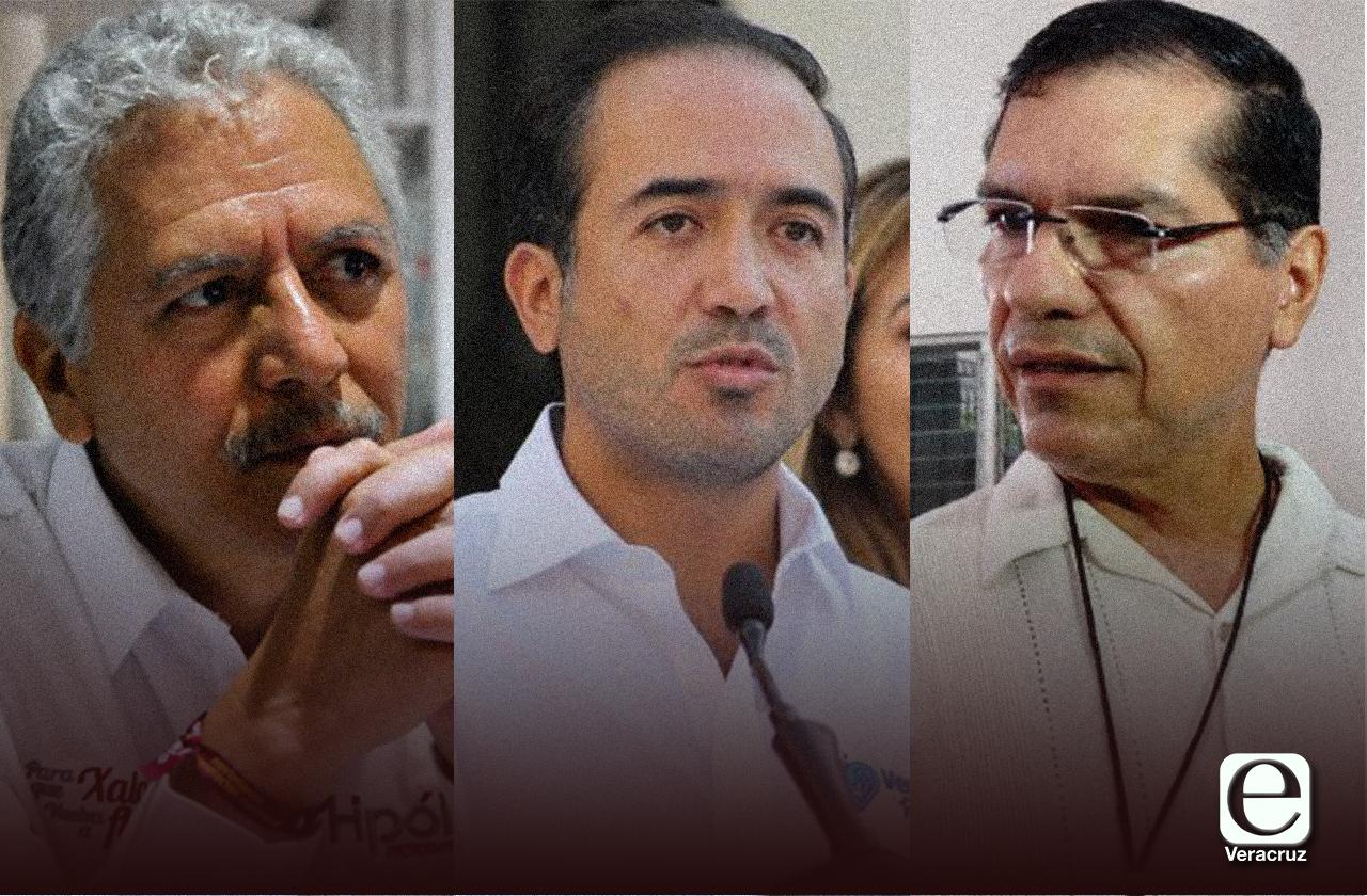Aislamiento y sin alcohol, estas y otras medidas tomarán Ayuntamientos de Veracruz