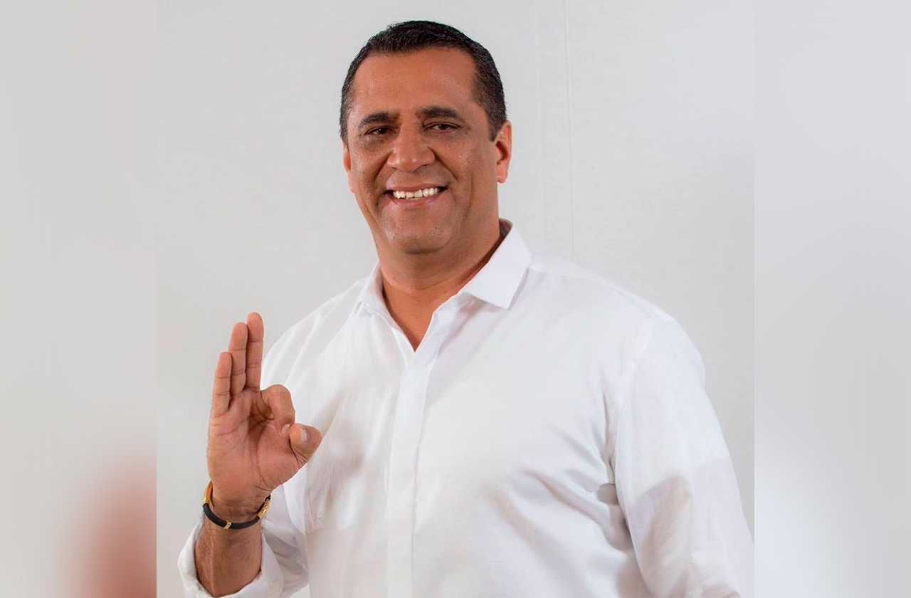 Alcalde de Alvarado debe justificar derroche en Carnaval 2019