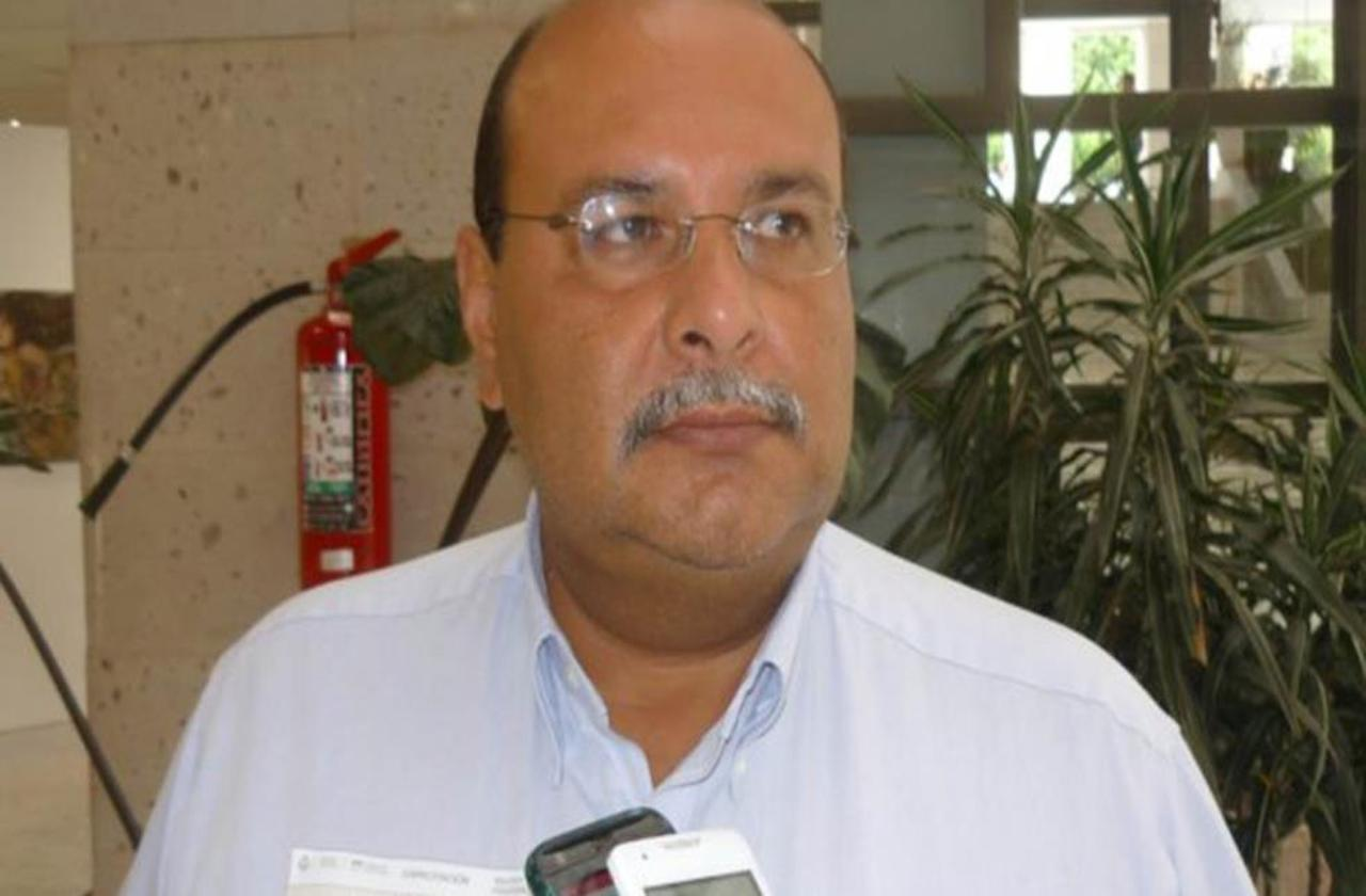 Alcalde revocado de Actopan aún puede reasumir cargo