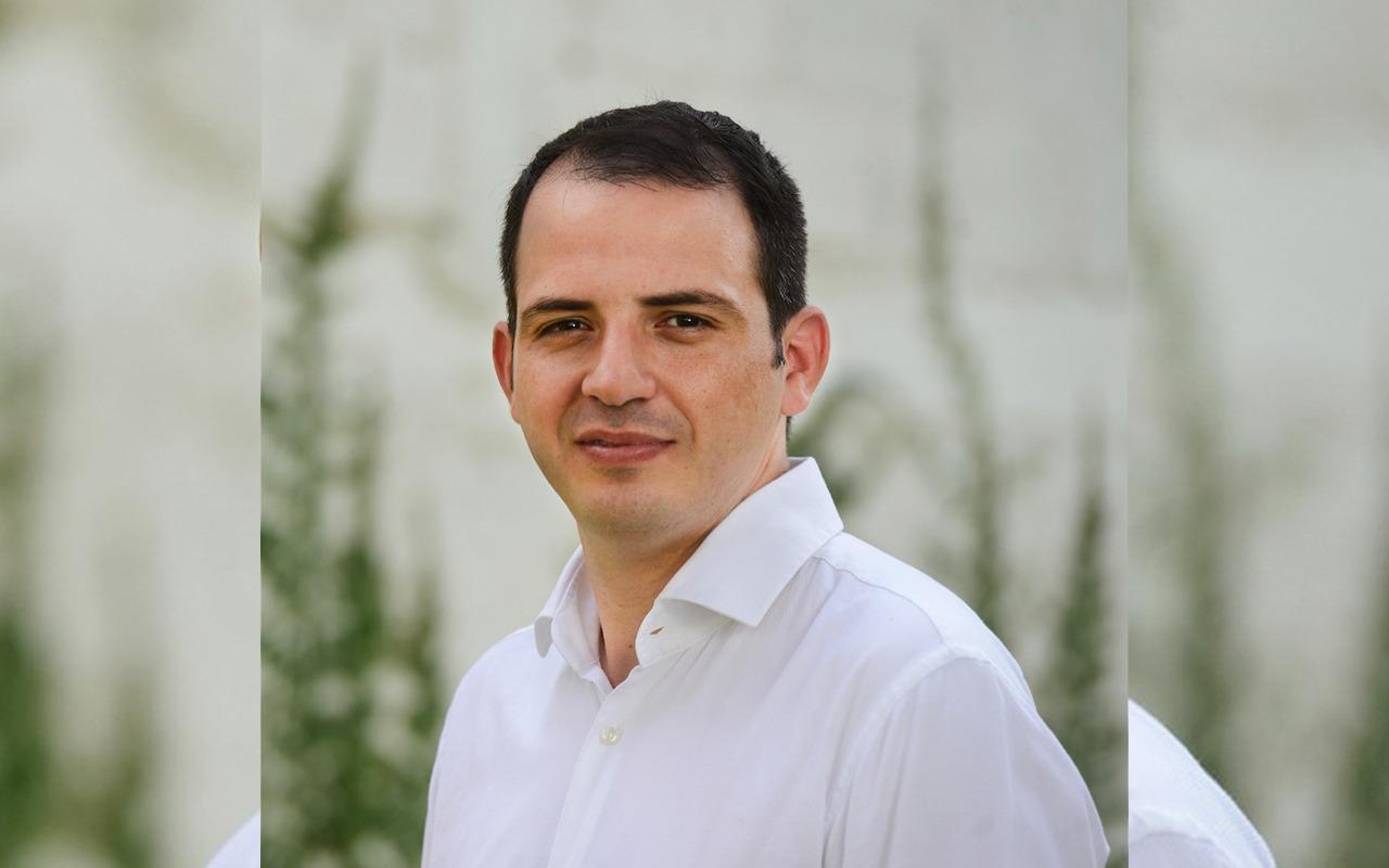 Alcalde de San Andrés Tuxtla da positivo a covid