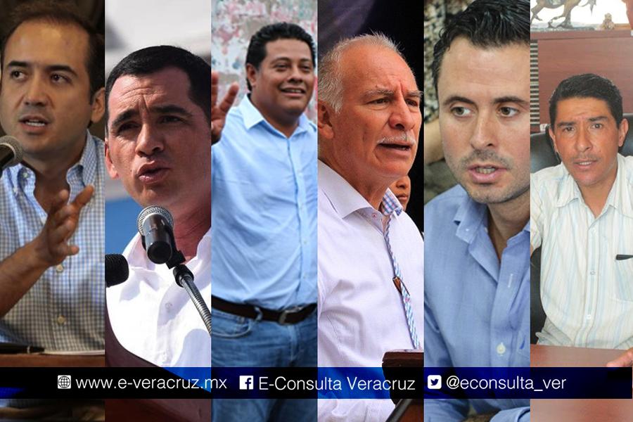 Con recorte a Ayuntamientos, AMLO quiere concentrar más poder: alcaldes de Veracruz
