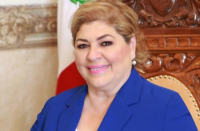 Alcaldesa de Córdoba defiende a Cisneros