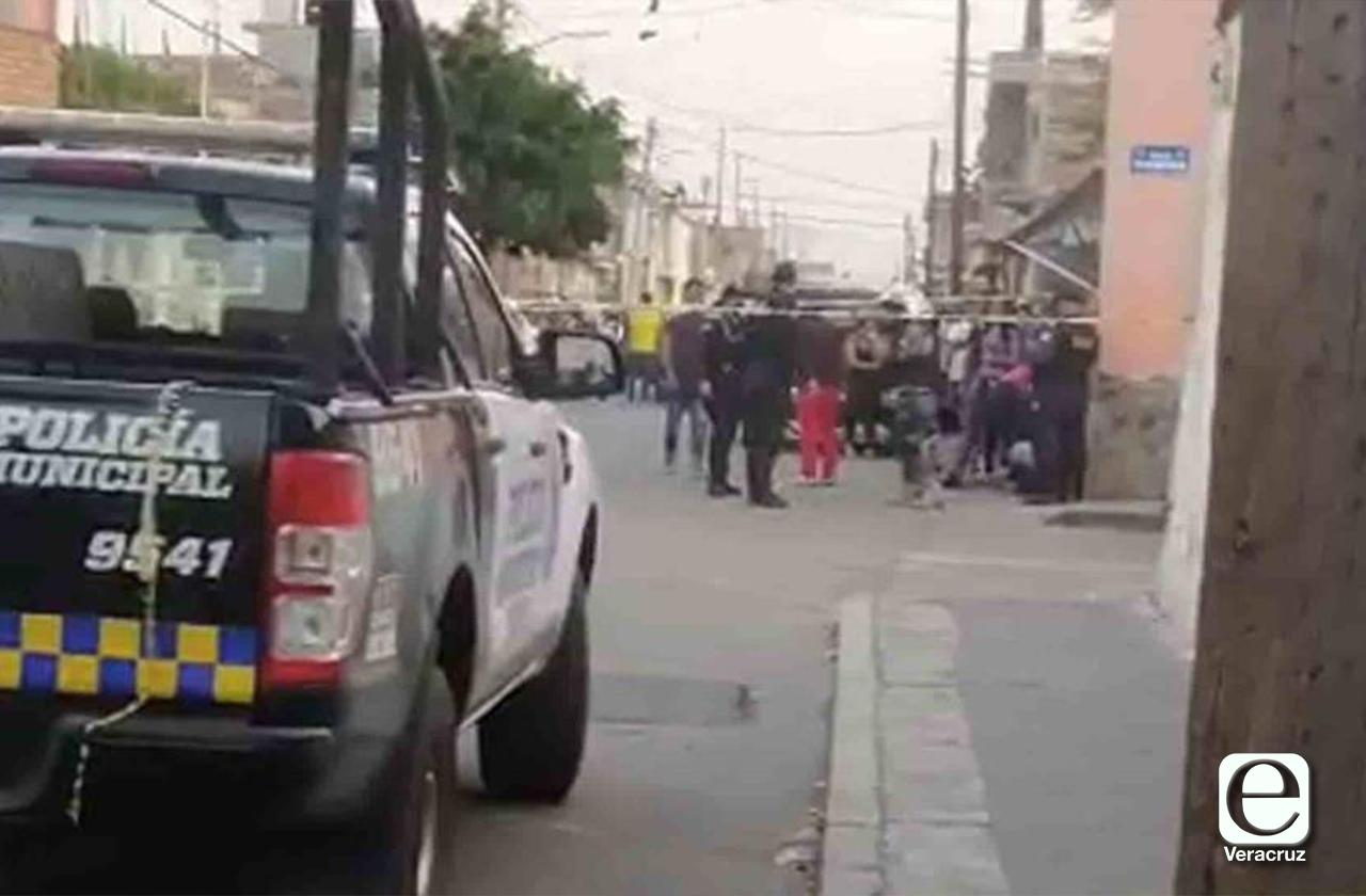 Tania de 9 años intentó frenar a sicarios; murió entre disparos