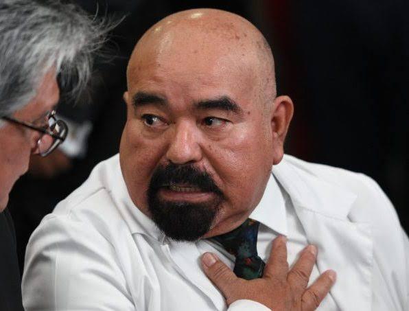 Veracruz se quedó sin preservativos, reconoce SESVER