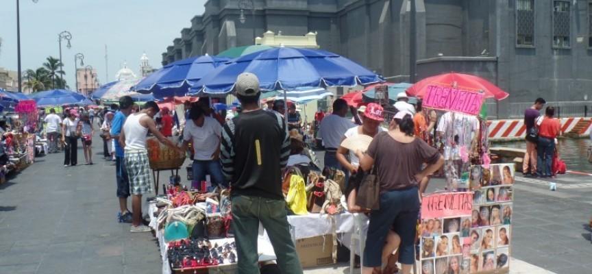Expedirá municipio 750 permisos temporales para venta durante temporada de Carnaval 2017