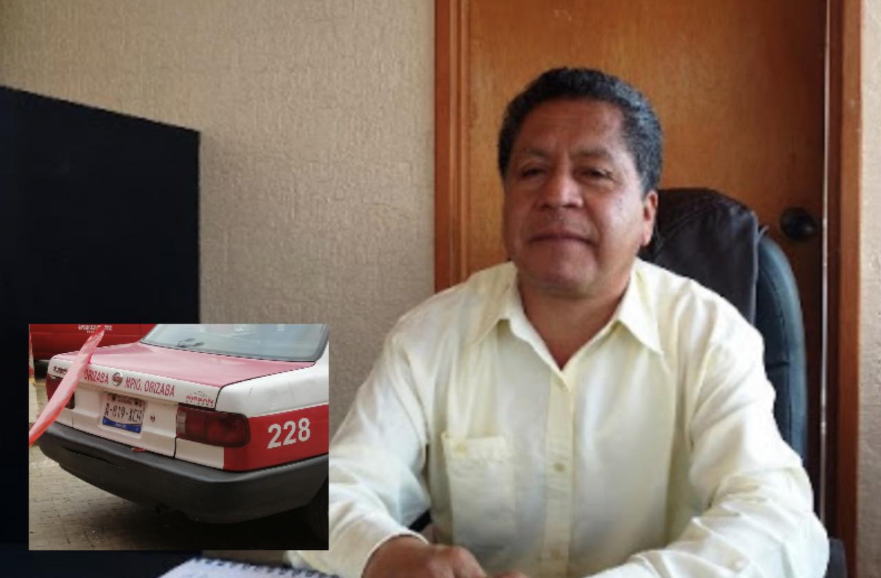 Amenazan a alcalde de Texhuacán; le envían cabeza de cerdo