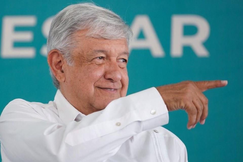 Versión de AMLO por enfrentamiento en Minatitlán, genera dudas