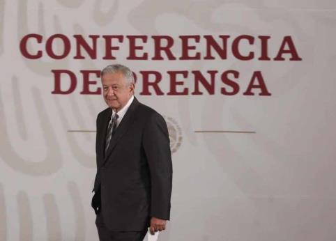 López Obrador optimista ante posible acuerdo de aranceles con EU
