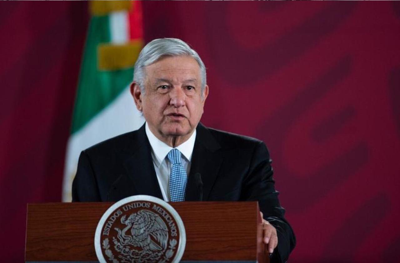 Covid y hambre suscita saqueos; van 4 llamados en Veracruz