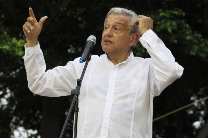 Veracruz,