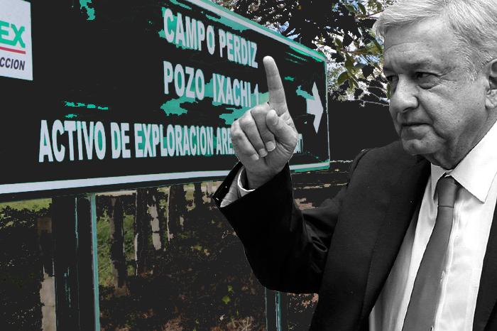 #AGENDA: ¿Qué hará AMLO en su sexta visita a Veracruz?