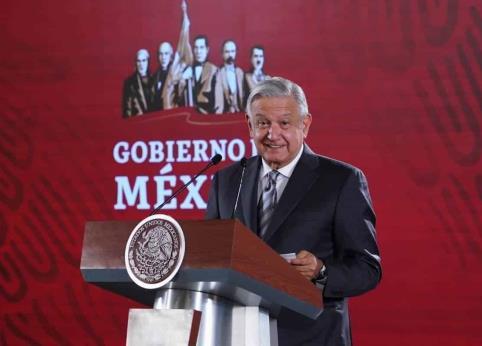 Obras en Santa Lucía fueron frenadas por Tribunal Federal
