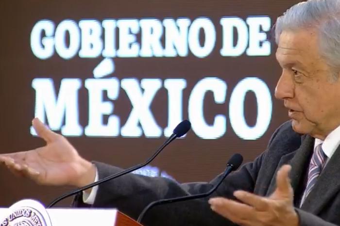 Necesaria inversión de Nestlé en Veracruz: AMLO