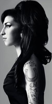 Cuatro años sin Amy, un documental y cinco canciones para recordarla