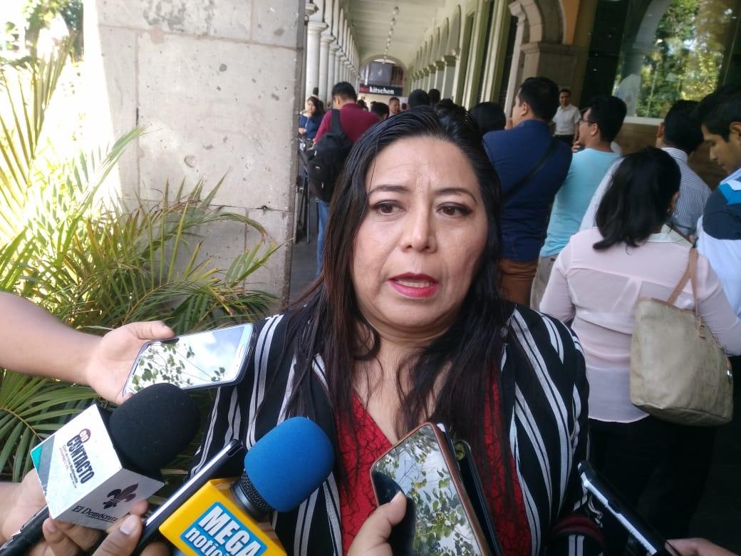 Ante falta de interés, CEAPP denunciaría a fiscal Jaime Cisneros