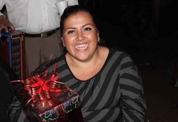 AI exige investigación exhaustiva en caso de Anabel Flores