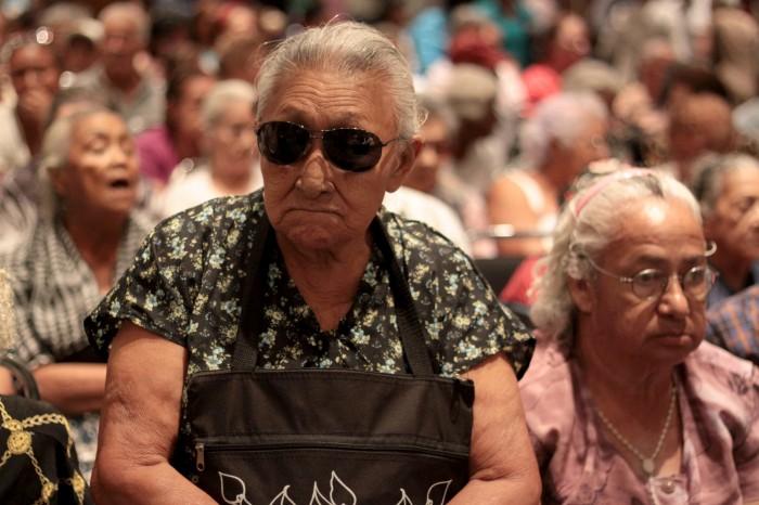 Fondos de pensiones serán la mayor fuente de financiamiento