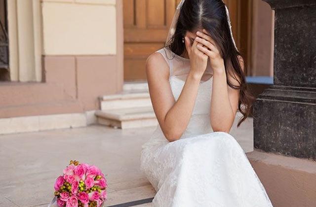 Ante alza de contagios, suspenden bodas colectivas en Xalapa