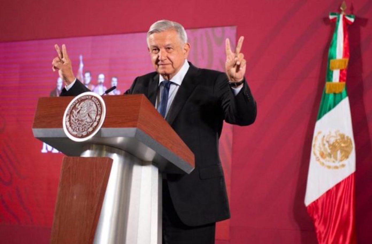 Ante elecciones, TEPJF pide al INE regular las