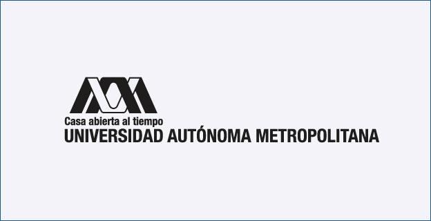 La UAM Azcapotzalco también  expresa su apoyo a la UV