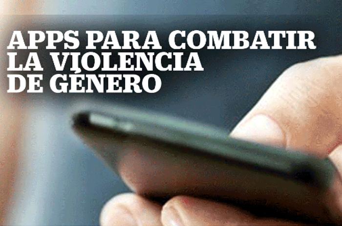 Cuestionan posturas del Observatorio para erradicar violencia contra las mujeres