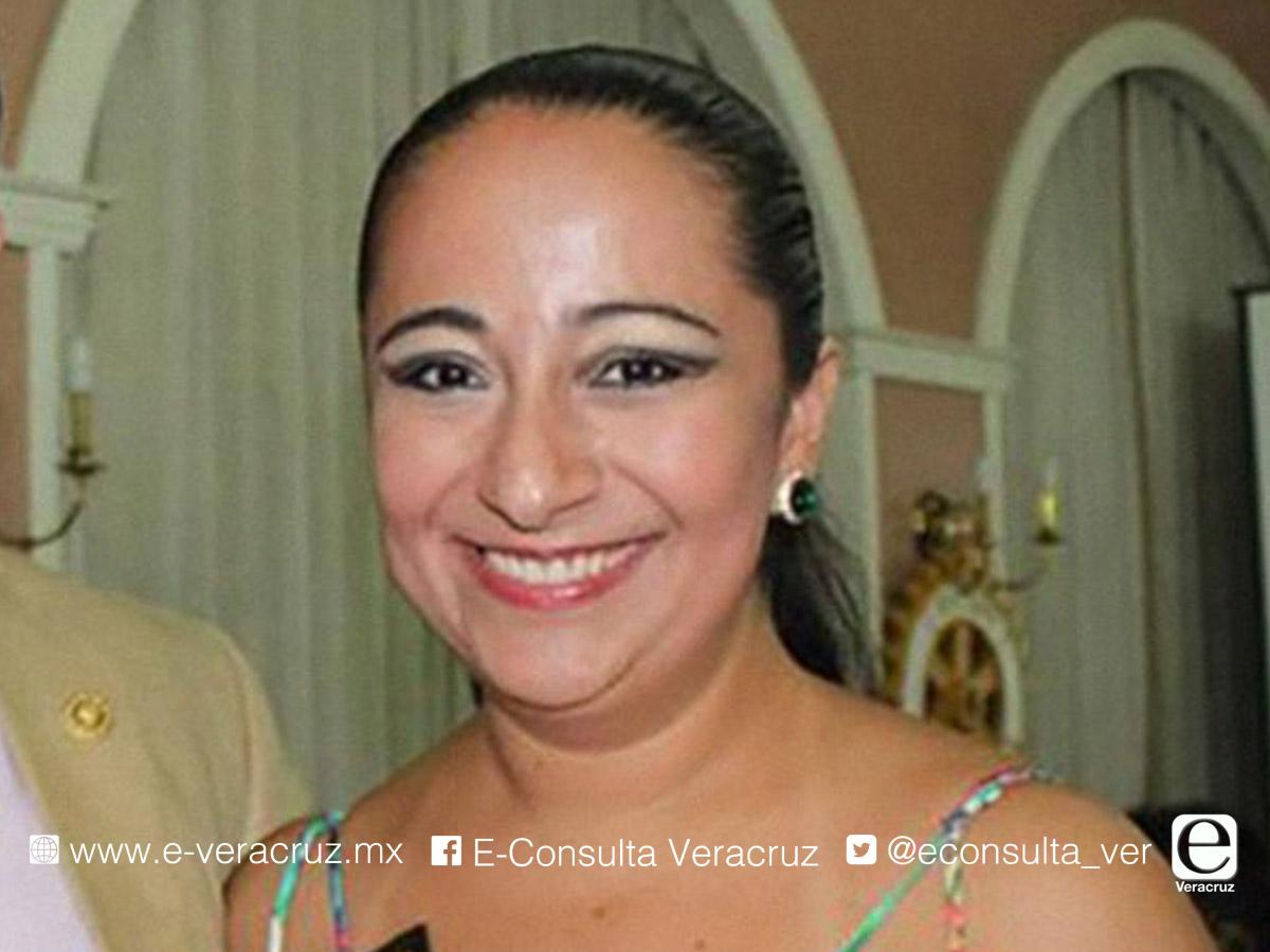 Quien Es Xochitl Arbesu Lago Proxima Secretaria De Turismo E