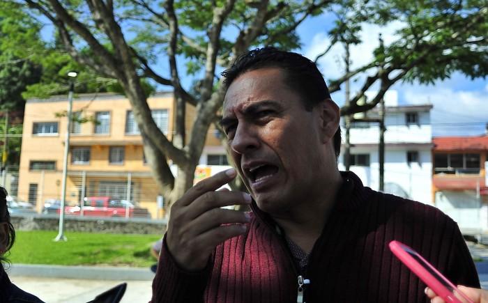 Manuel Arellano demandará por difamación a GB Plus/Intermercado