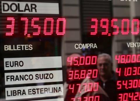 ¿Te afecta la crisis en Argentina? Aquí te decimos porque sí debería importarte