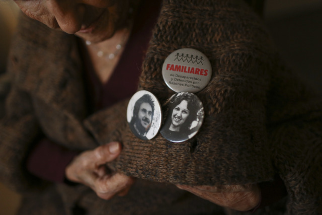 Vaticano e Iglesia argentina abrirán archivos sobre dictadura